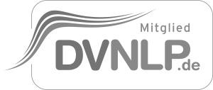 DVNLP Mitglied Logo | diedenkweisen