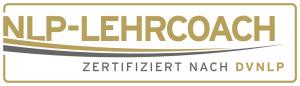 DVNLP Lehrcoach Logo