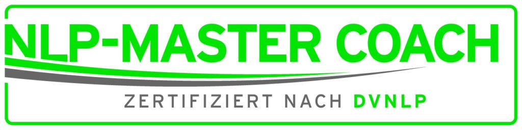 NLP-Master Coach - Zertifiziert nach DVNLP   diedenkweisen