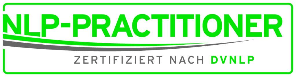 NLP-Practitioner - Zertifiziert nach DVNLP | diedenkweisen