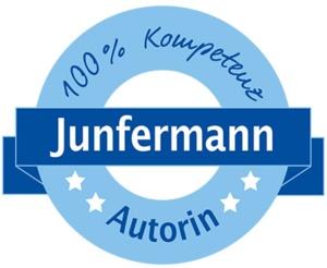 Logo Junfermann Verlag