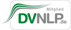 Logo Mitglied DVNLP.de