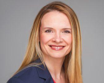 Erika Schmitz