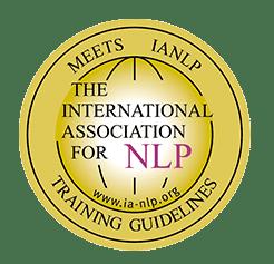 Logo IANLP - The International Association for NLP